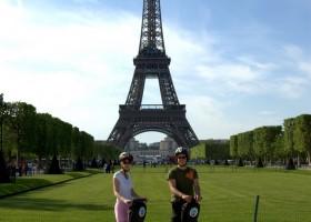 környezetvédelem_segway_párizs