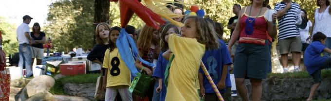 születésnapi játékok otthonra Szülinapi buli ötletek: Légvárbérlés otthonra   Légvársziget születésnapi játékok otthonra